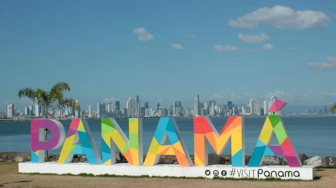 visitapanama.com